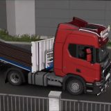 krone-trailers-1-38_0_C45C.jpg