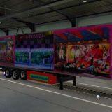 krone-trailers-1-38_1