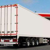 limetec-trailer-1-38_1