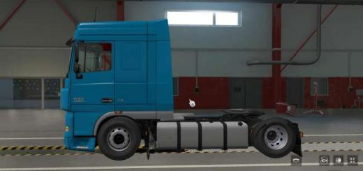 low-deck-for-vadiks-daf-xf-105_1