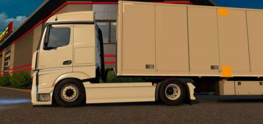 low-deck-mod-for-shumis-mp4-actros_1