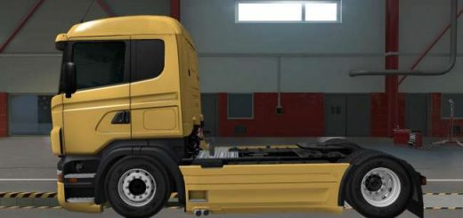 lower-low-deck-4xx-chassis-for-rjl-scania_1