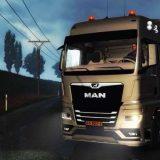 man-tgx-2020-1-39_2