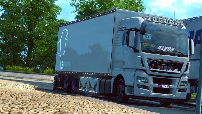 man-tgx-euro-6-thermo-truck-1-38_1
