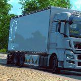 man-tgx-euro-6-thermo-truck-1-38_1_9C2WX.jpg