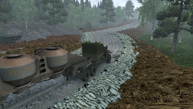 map-harsh-russian-siberia-r5-ets2-1-38_1
