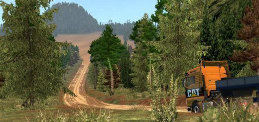map-harsh-russian-siberia-r5-ets2-1-38_2
