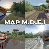 map-m-d-e-i-reworked-by-rizky-arifin-ets2-1-30-to-1-38_1