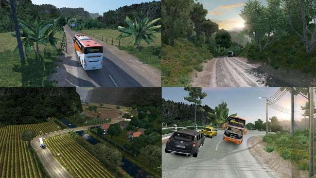 map-m-d-e-i-reworked-by-rizky-arifin-ets2-1-30-to-1-38_2