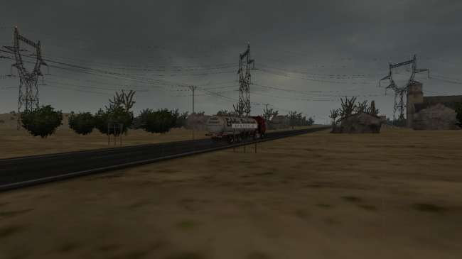 map-road-to-the-aral-sea-v1-2-ets2-1-38-x-and-1-39-x-beta-fix-ets2-1-38-x-and-1-39-x-beta_2