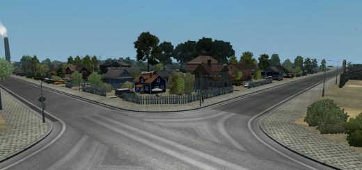 map-road-to-the-aral-sea-v1-2-ets2-1-38-x-and-1-39-x-beta-fix-ets2-1-38-x-and-1-39-x-beta_7_QXE64.png