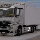 mercedes-actros-mp4-vip-custom-1-38_1