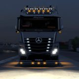mercedes-actros-mp4-vip-custom-1-38_2_SX9.png