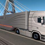 mercedes-aerodynamic-trailer-v1-2-1-1-38-1-39_3_8FXX.jpg