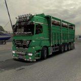 mercedes-axor-3240-kaan-bozdemir-v1-0_2