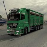 mercedes-axor-3240-kaan-bozdemir-v1-0_2_60FDR.jpg