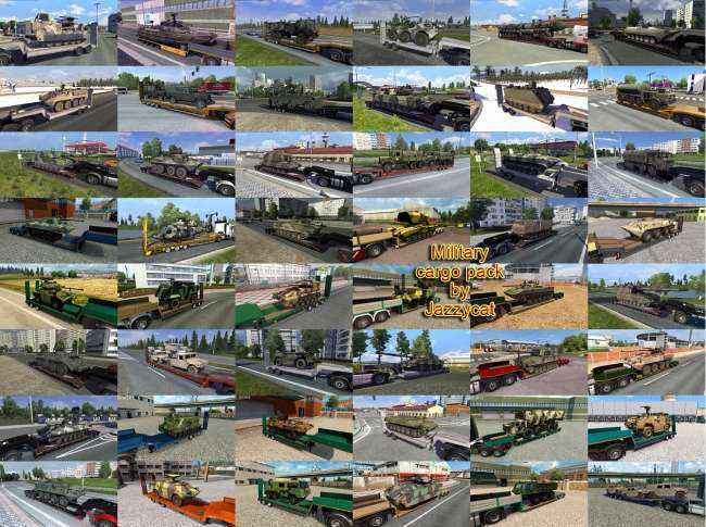 military-cargo-pack-by-jazzycat-v4-7_1