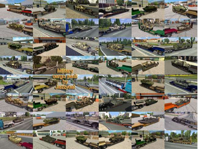 military-cargo-pack-by-jazzycat-v4-7_2