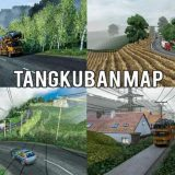 most-crazy-roads-map-mod-tangkuban-map-ets2-1-30-to-1-38_1