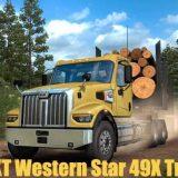 next-western-star-49x-truck-v1-0-1-38-x_2