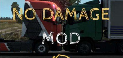 no-damage-mod-v1000-1-39_1