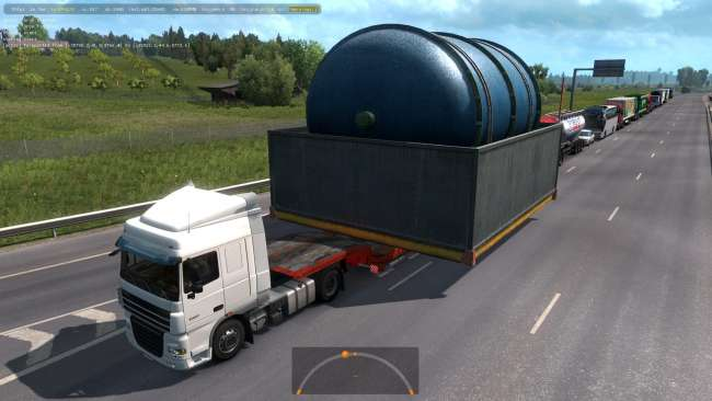oversized-trailers-full-extreme-in-traffic-ets2-1-38-x-1-39-x_3
