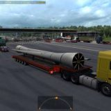 oversized-trailers-full-extreme-in-traffic-ets2-1-38-x-1-39-x_7