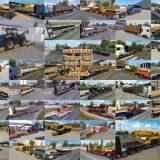 overweight-trailers-and-cargo-pack-by-jazzycat-v9-0_2
