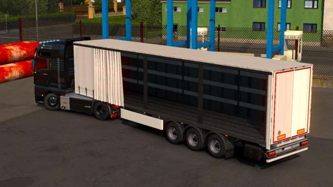 ownable-company-trailers-for-truckersmp-1-0_1