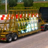 ownable-company-trailers-for-truckersmp-1-0_4_ER399.jpg