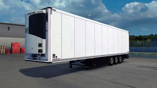 ownable-schmitz-sko-trailer-1-38_1
