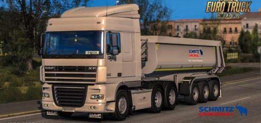 ownable-trailer-tipper-schmitz-1-39_1
