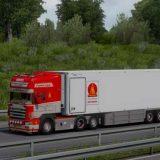p-bjarne-andersen-scania-164g-580-trailer-1-38-1-39_1