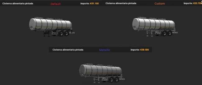 paintable-chrome-foodtank-sp-mp-1-38-x_3