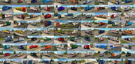 painted-bdf-traffic-pack-by-jazzycat-v8-5_2_1053.jpg