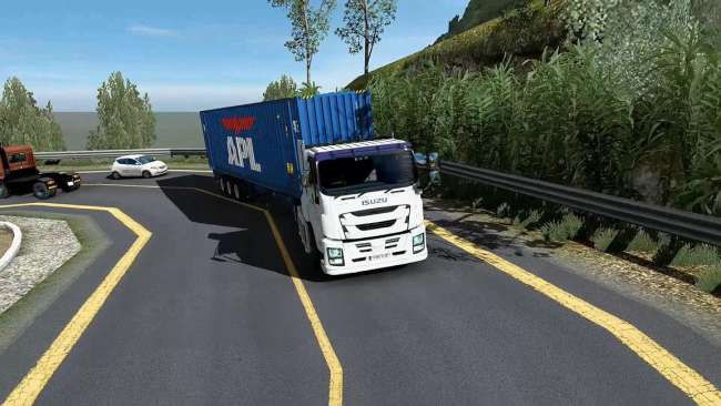 patas-v1-map-mod-ets2-1-30-to-1-38_1