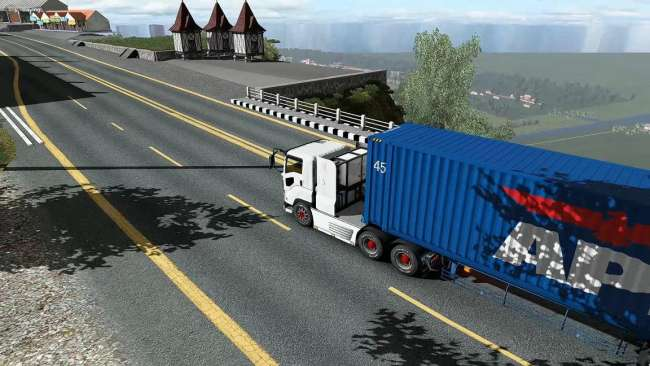 patas-v1-map-mod-ets2-1-30-to-1-38_2