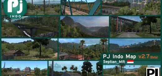 pj-indo-map-v2-7-beta1_1_A66A8.jpg