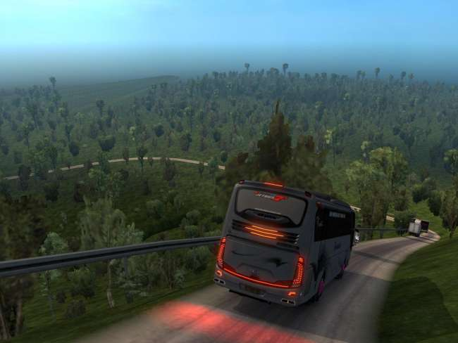 project-imagination-map-v1-ets2-1-35-to-1-38_1