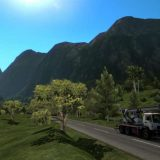 project-imagination-map-v1-ets2-1-35-to-1-38_2