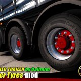 real-trailer-tyres-mod-v-1-6-1-38_0_8SQ43.jpg