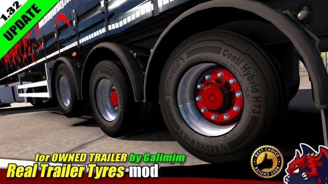 real-trailer-tyres-mod-v-1-6-1-38_2
