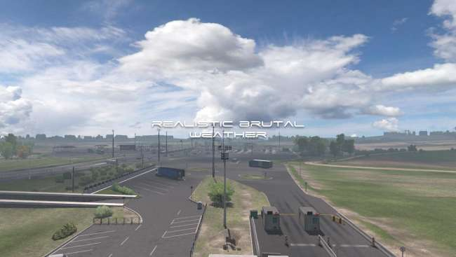 realistic-brutal-weather-5-7_1