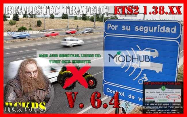 realistic-traffic-6-4-for-euro-truck-simulator-2-v-1-38-xx_1