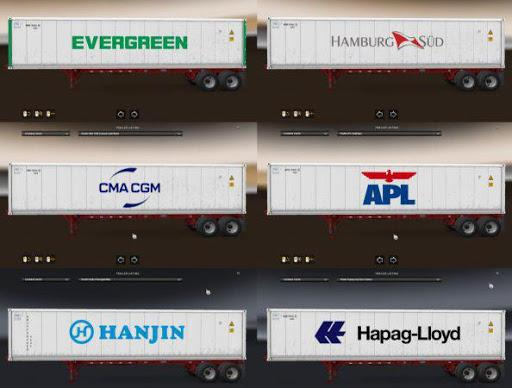 reefer-container-cargo-pack-v2-2-by-satyanwesi-1-38-x_1