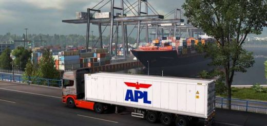 reefer-container-cargo-pack-v2-2-by-satyanwesi-1-38-x_2