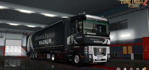 renault-magnum-updates-v25-1-39_1