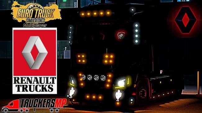 renault-t-v8-custom-tuning-for-multiplayer-truckersmp-v1-0_1