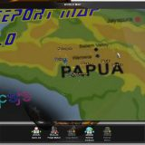 rework-map-freeport-papua-new-guinea-by-ojepeje-team-ets2-1-32-to-1-38_3_69Z71.jpg