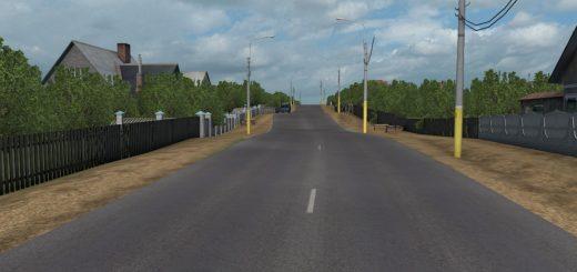 road-to-magura-v2-0-1-38_3_SZD7.jpg